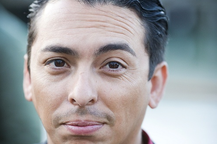 Brian Solis on his new book, The End of Business as Usual [Interview]