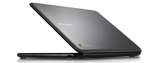 Google drops Chromebook business, education subscription-only policy, lets them pay up front