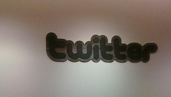 "Twitter's Ryan Sarver on its ""healthy and viable"" billion-dollar ecosystem"