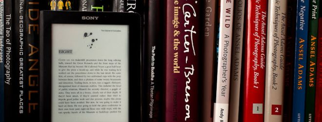 Publishers beware: Is CodexCloud the Grooveshark for ebooks?