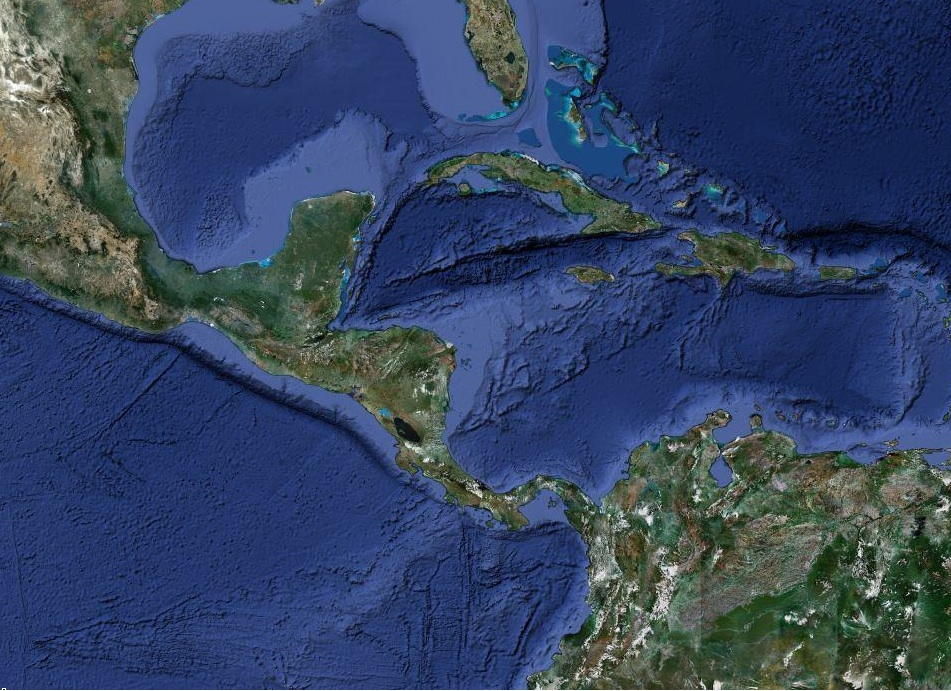 Central America and startups: what you need to know