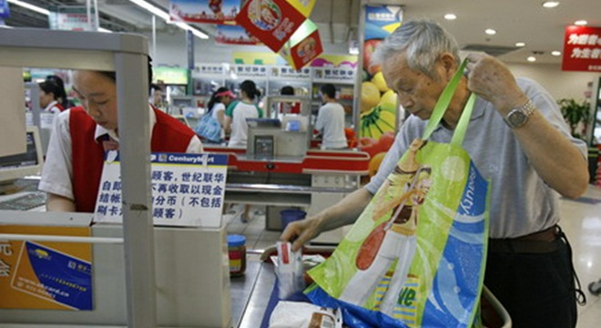 Group buying is huge in China, now reaching 42 million shoppers