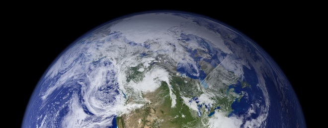 Google Earth hits 1 Billion downloads
