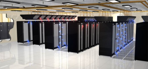 facebook-data-center