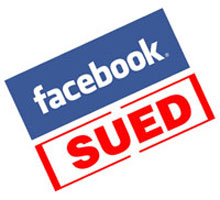 facing the facebook responce Facebook founder and chief executive mark zuckerberg has denied the  company's involvement but in response, the company now releases a.