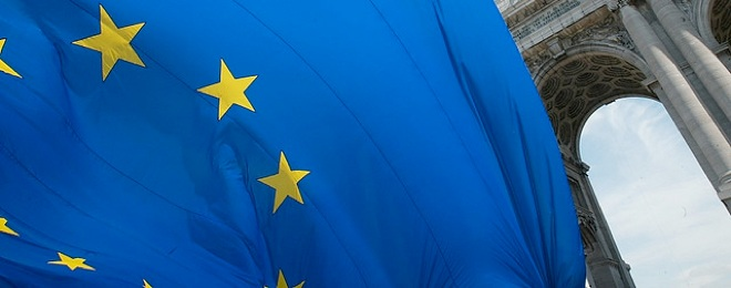 Social networks aren't doing enough to protect children online, European Commission says
