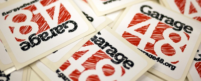 Garage48 spurs 11 innovative startups in Uganda