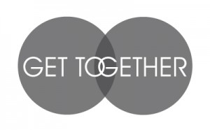 gettogetherwhitebg 300x186 Upcoming Tech & Media Events You Should Be Attending [Discounts]