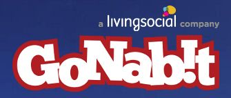 gonabit Middle East deals site GoNabit is officially renamed LivingSocial
