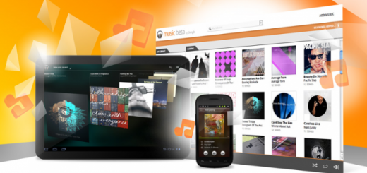 google-music-beta-650x329