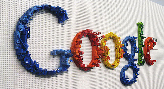 Using Google+ for Google Apps? Your admin has access to all of your data