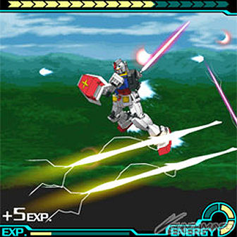 gundam masters Japanese successes show huge potential of mobile social gaming