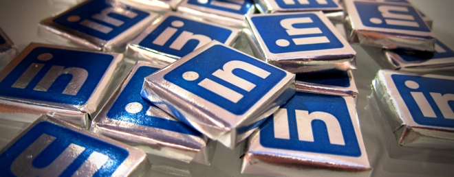 LinkedIn fixes bug which exposed celebrities' email addresses