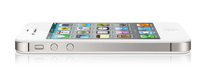 "When will you be eligible for an upgrade to the iPhone 4S? AT&T says ""It depends"" [Updated] ..."
