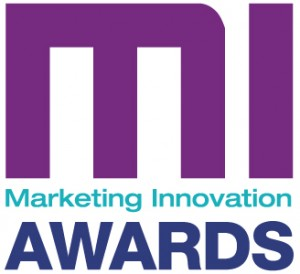 miexpo awards colour rgb 300x274 Upcoming Tech and Media Events You Should Be Attending [Discounts]