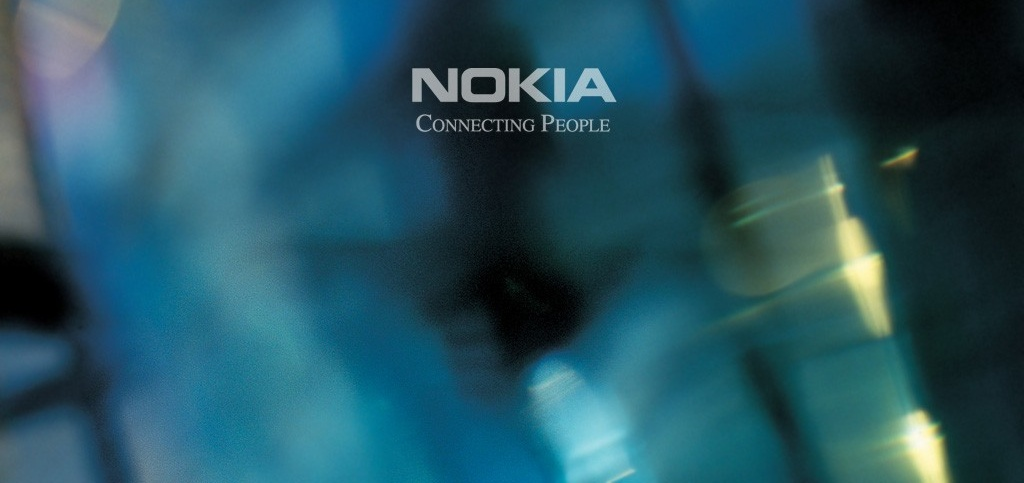 Nokia plans big Lumia launch in India; targets over 50% market share