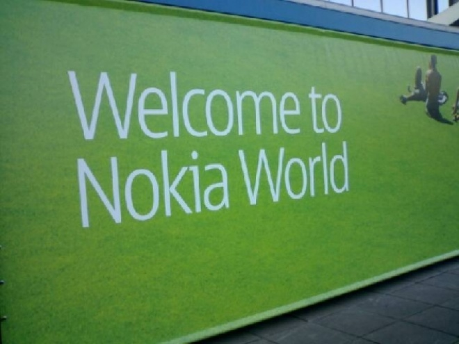 Nokia introduces Asha, a new line of 'aspirational' phones for emerging markets