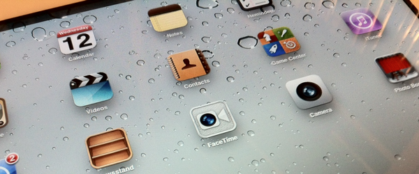 TNW Review: A complete guide to Apple's iOS 5 with iCloud, an OS 14 years in the making