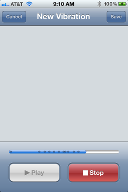 photo 3 1 TNW Review: A complete guide to Apples iOS 5 with iCloud, an OS 14 years in the making