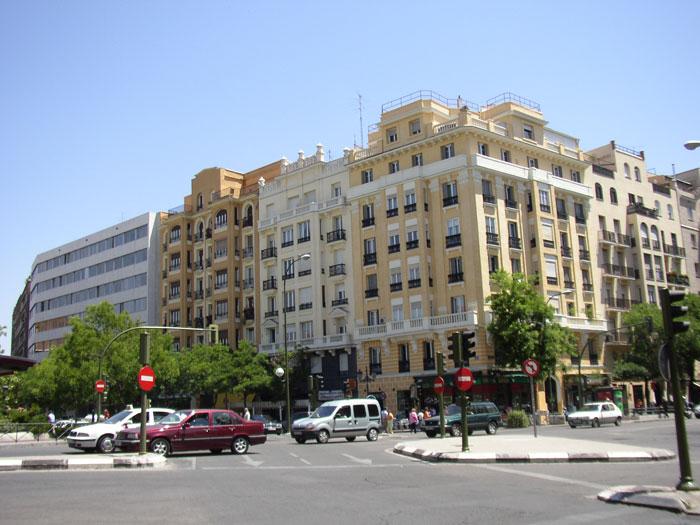 Spanish Entrepreneurs' Manifesto: Startup Spain