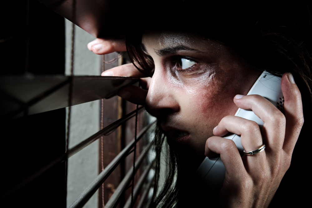 Attack alarm app for women in India to send alerts via SMS, Twitter and Facebook