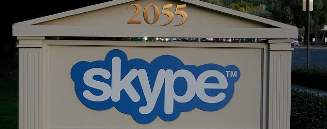 Microsoft deal complete, Skype ditches Google Toolbar from its Windows installer