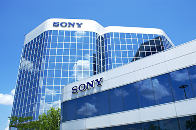 Confirmed: Sony buys out Ericsson's 50% stake in Sony Ericsson for €1.05 billion