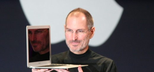 steve_jobs_macbook_air