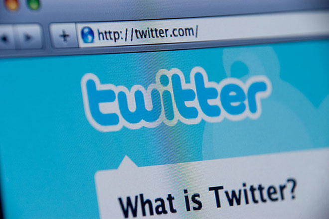 Twitter looks to its power users to reinvent advertising