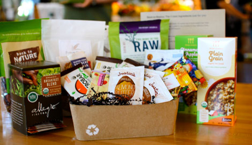 whatsinthebox Subscription service startups are the hot new thing