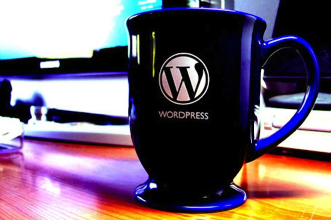 Federated Media lands WordPress.com's 25 million blogs in advertising deal