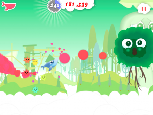 wt 15 300x225 Meet Whale Trail: The Next Smash Hit In iOS Gaming