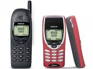 131450 07 nokia6160 8260 300x225 Nokia Lumia 800: The first device that would make me give up the iPhone