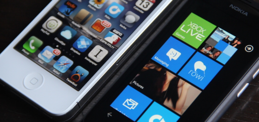 Leaks point to the 'Lumia 601' as Nokia's next Windows Phone handset