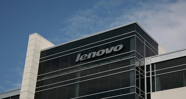 Lenovo to enter the Windows Phone fray