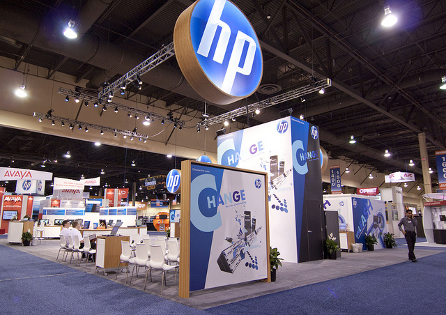 HP to announce the future of webOS in 'the next two weeks'