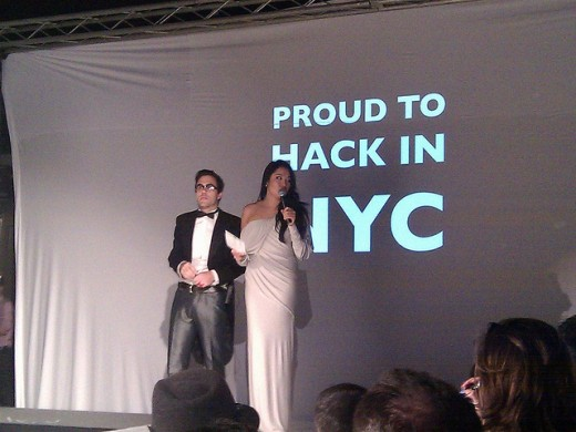 6356402921 6d92e1a21a z 520x390 Raise Cache: One party in NYC raises over $100,000 for local hackers
