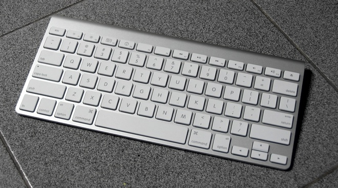 How to master the keyboard on Mac OS X: A comprehensive guide