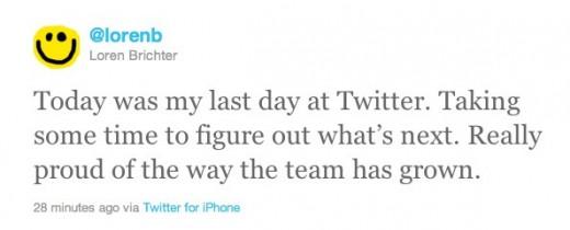 Convofy 3 520x210 Twitter for iPhone creator Loren Brichter announces that hes leaving Twitter