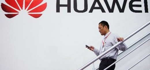 huawei iran denies spying