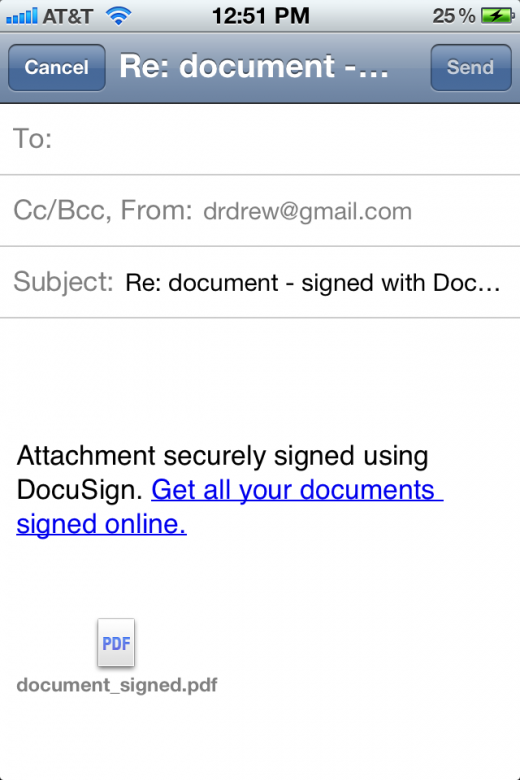 IMG 2658 520x780 Throw out your pen, DocuSign Ink for iOS lets you sign docs