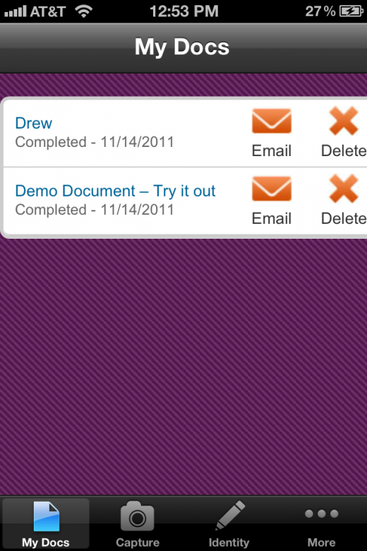 IMG 2662 520x780 Throw out your pen, DocuSign Ink for iOS lets you sign docs