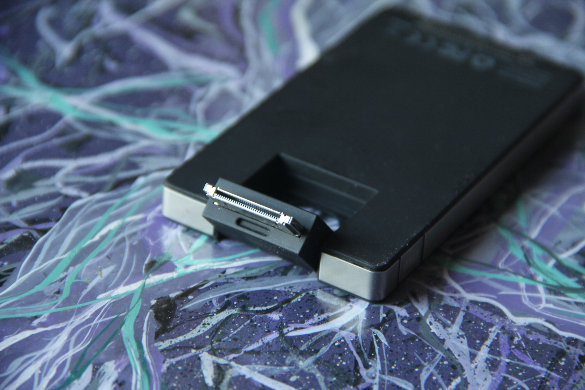 Mophie's Juice Pack Boost is puny but packs a punch