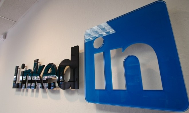 Think going after a Twitter account is bad? This company wants employee LinkedIn accounts