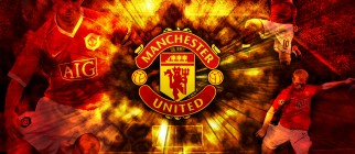 Manchester-United-nugget14-club-23268192-1024-600