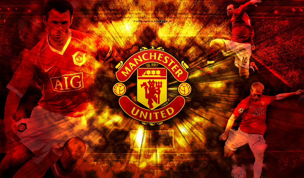 Manchester United to launch its own social network for 500 million fans