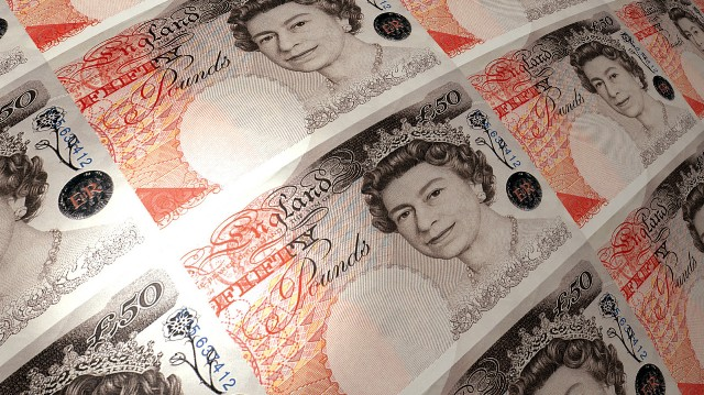 UK money-saving app Vouchercloud hits 2m downloads