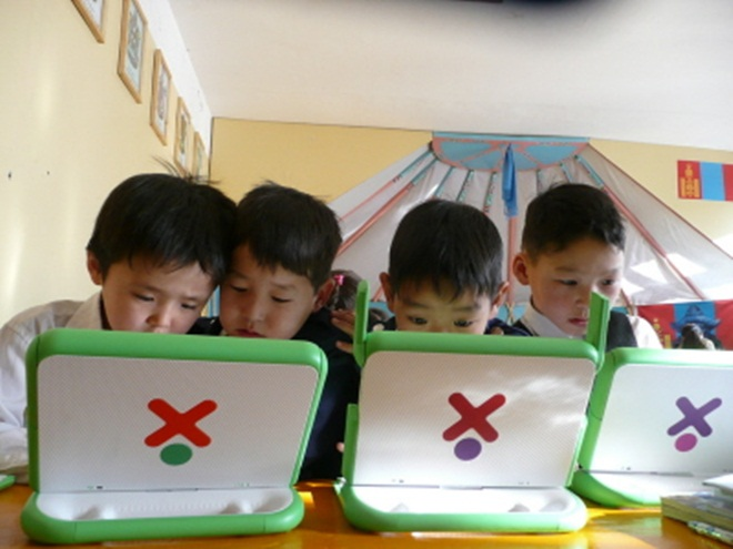 Thailand's $130 million junior school tablet initiative set for trial