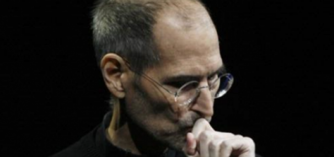 Steve Jobs: Secrets of Life documentary now available on pay-per-view