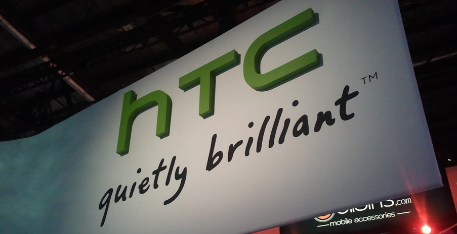 iPhone 4S sales help derail HTC's six month run of record monthly revenues